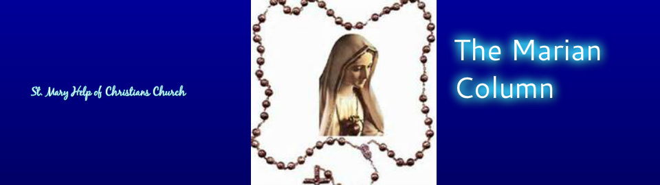 Prayer times paterson nj